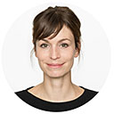 Joanna Baumgartner