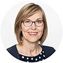 Monika Purtschert