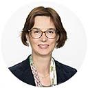 Sandra Sichler
